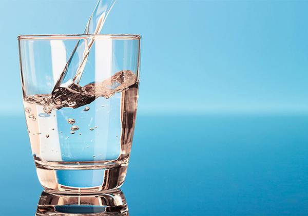 Nước Vihawa-Lời giải đáp cho câu hỏi uống tinh khiết nào tốt?