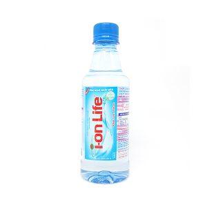 Nước ion Life 330ml